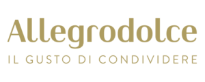 logo Allegrodolce
