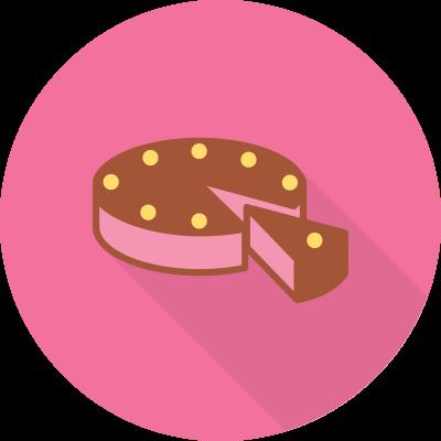 chiffon-cakes