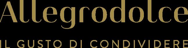 logo650